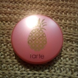 PICK 2 FOR 20 TARTE AMAZONIAN CLAY BLUSH